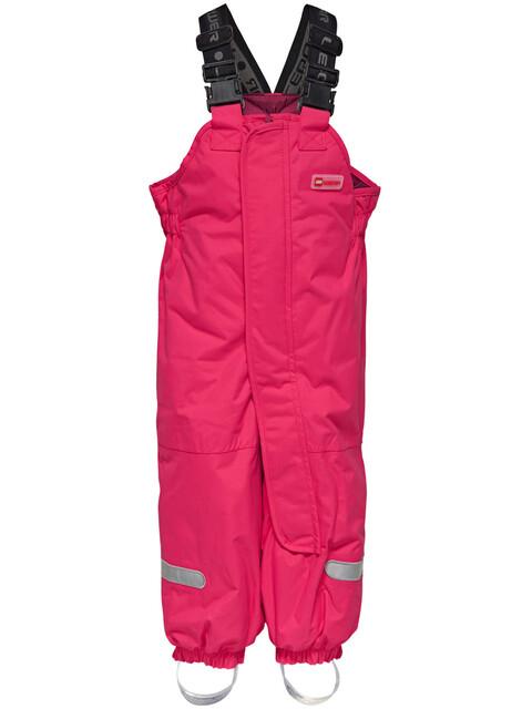 LEGO wear Penn 770 - Pantalon Enfant - rose
